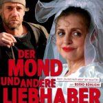 dvd-der-mond-und-andere-liebhaber-2008