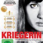 dvd-kriegerin-2012