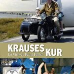 krauses-kur-poster_article