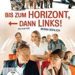 dvd-bis-zum-horizont-2012