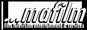 mafilm Film- und Fernsehproduktions GmbH